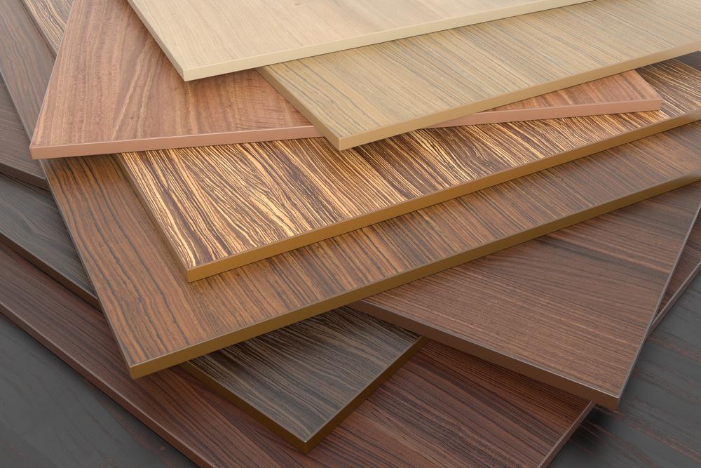 Мебельные мастера делятся секретами подбора материалов для м.